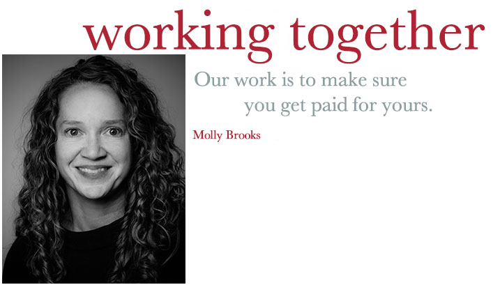 Molly A. Brooks - Class Action Employment Law Attorney New York City