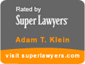 View the profile of New York Metro Employment & Labor Attorney Adam Klein