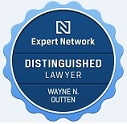 View Wayne N. Outten's Expert Network Profile