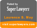 View the profile of New York Metro Employment & Labor Attorney Laurence S Moy
