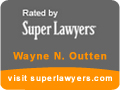 View the profile of New York Metro Employment & Labor Attorney Wayne Outten
