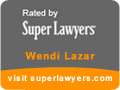 View the profile of New York Metro Employment & Labor Attorney Wendi Lazar