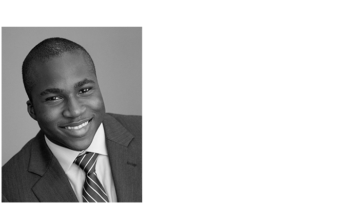 Jude C. Nwaokobia — Employment Lawyer Washington, DC
