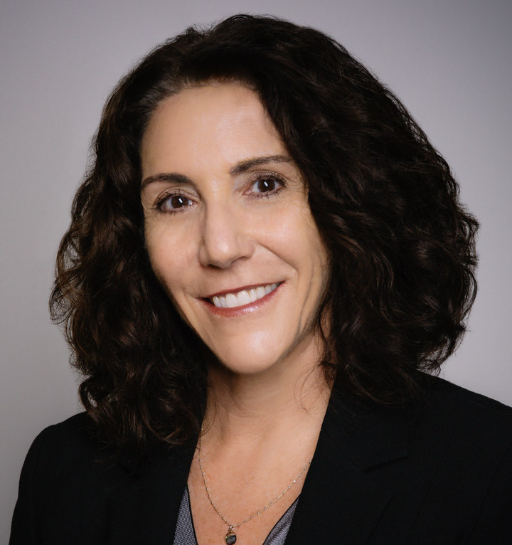 Jennifer Schwartz - Employment Lawyer San Francisco Bay Area CA