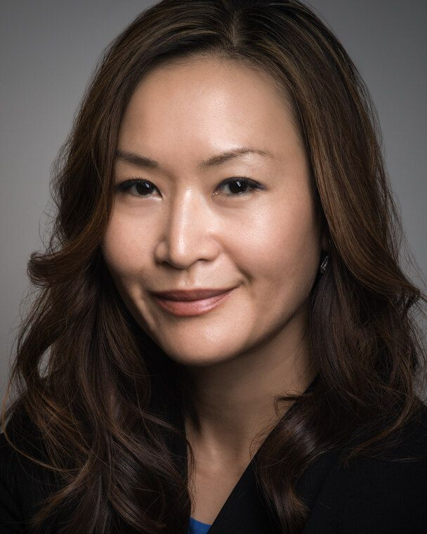 Gail Lin - WARN Act Employment Lawyer California