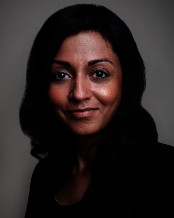 Menaka N. Fernando — Employment attorney, San Francisco, CA