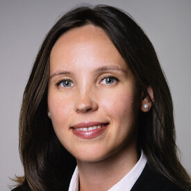 Aliaksandra Ramanenka - Employment Attorney | Outten & Golden New York