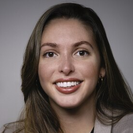 Nina Martinez - Employment Law Attorney New York, NY