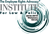 National Employment Lawyers Association 2018-2019