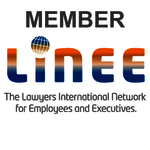 The Lawyers International Network of Employment Lawyers and Executives 2020 FIrm