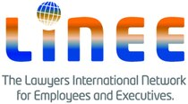 LINEE—Lawyers International Network for Employees and Executives