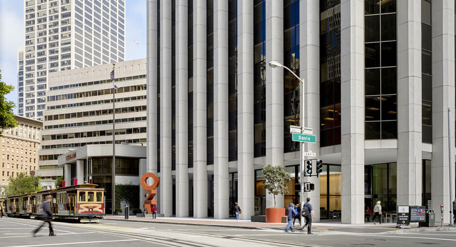 San Francisco Employment Law Firm